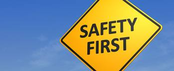 safety-tips-for-singles