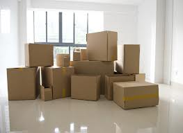 advantages-of-moving-company