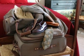 pro packing tips