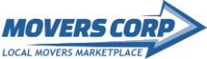 Movers Corp Blog - Online Resource For All Things Moving & Packing